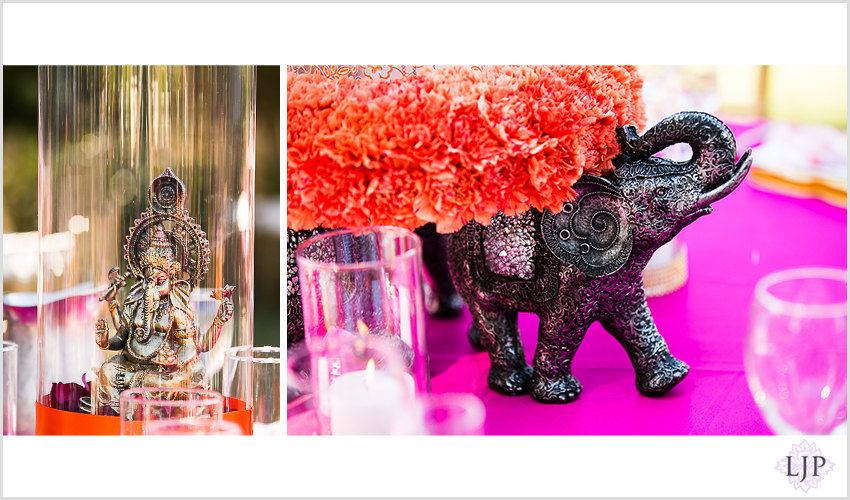 31-palmdale-estates-san-franciso-indian-wedding-photos