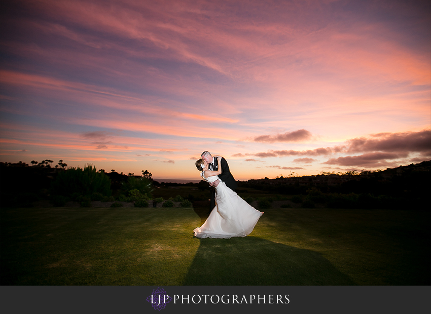 31-st-regis-monarch-beach-wedding-photos