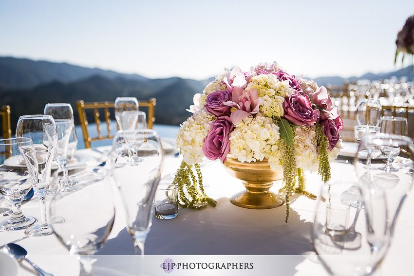 32-malibu-rocky-oaks-estate-wedding-photographer
