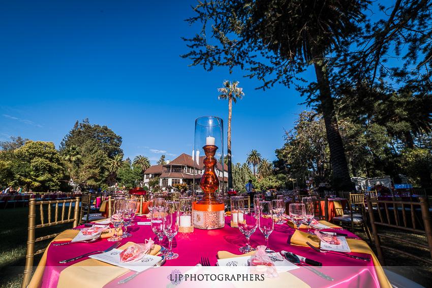 32-palmdale-estates-san-franciso-indian-wedding-photos