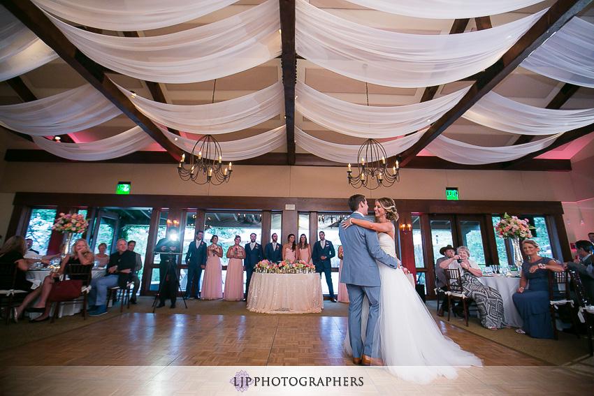 33-arroyo-trabuco-wedding-photographer