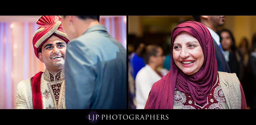 33-hilton-costa-mesa-indian-wedding-photographer