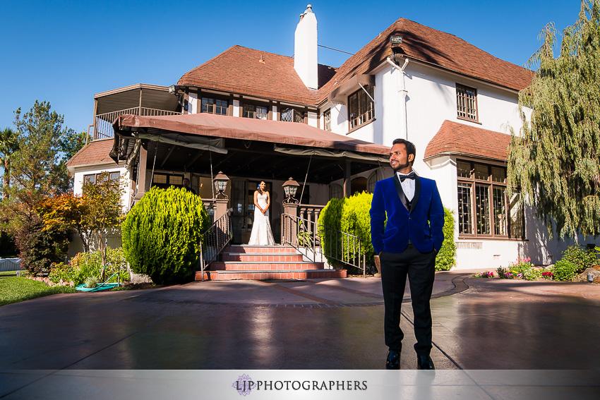 33-palmdale-estates-san-franciso-indian-wedding-photos