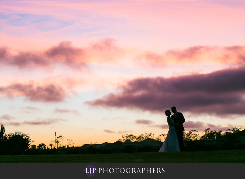 33-st-regis-monarch-beach-wedding-photos