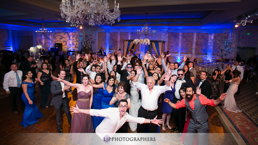 33-the-langham-pasadena-wedding-photos