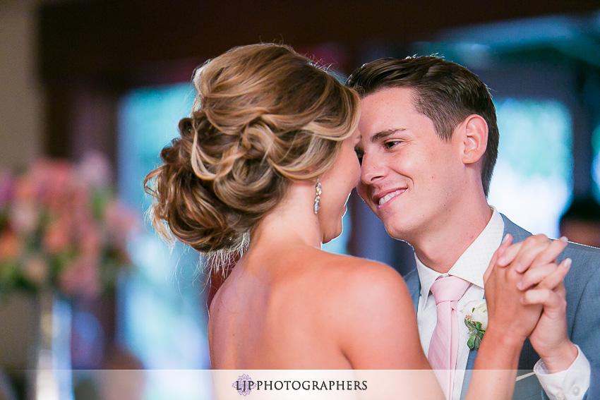 34-arroyo-trabuco-wedding-photographer