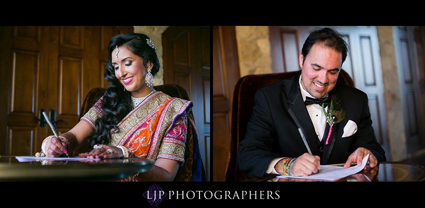 34-malibu-rocky-oaks-estate-wedding-photographer