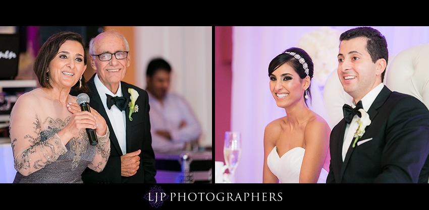 34-newport-beach-marriott-wedding-photographer
