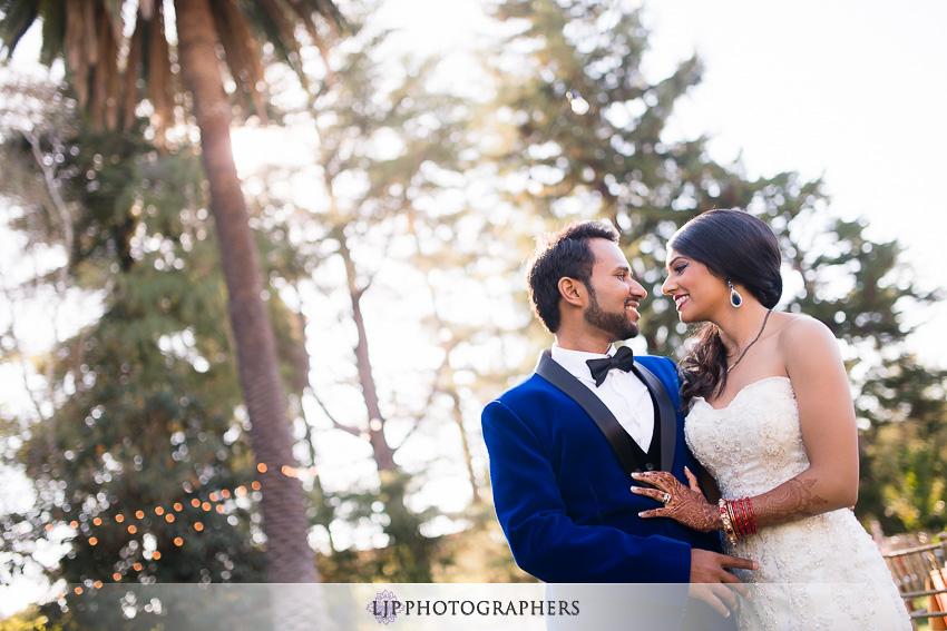 34-palmdale-estates-san-franciso-indian-wedding-photos