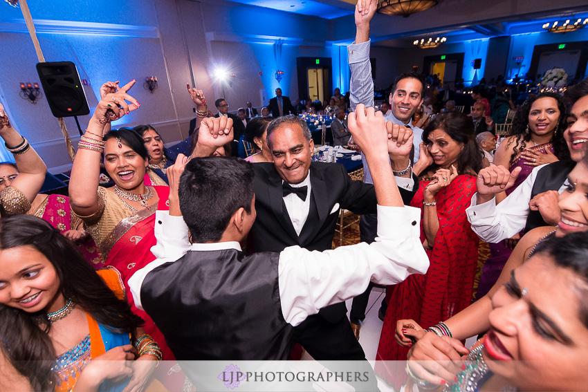 34-santa-clara-marriott-indian-wedding-photographer