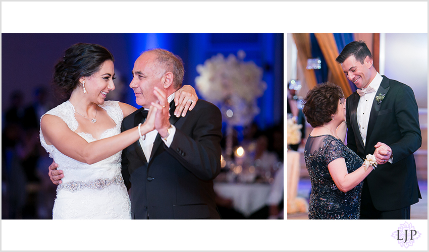 34-the-langham-pasadena-wedding-photos