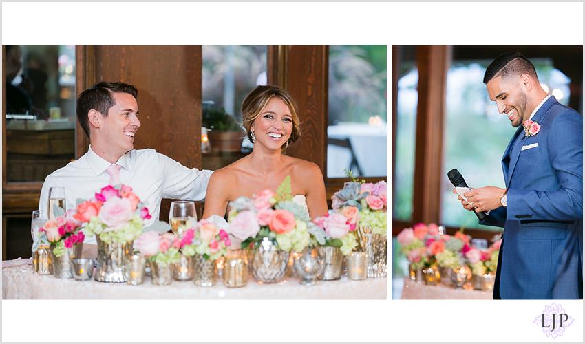35-arroyo-trabuco-wedding-photographer