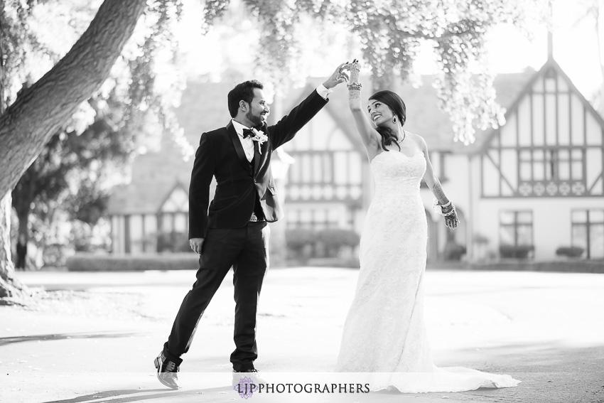 35-palmdale-estates-san-franciso-indian-wedding-photos