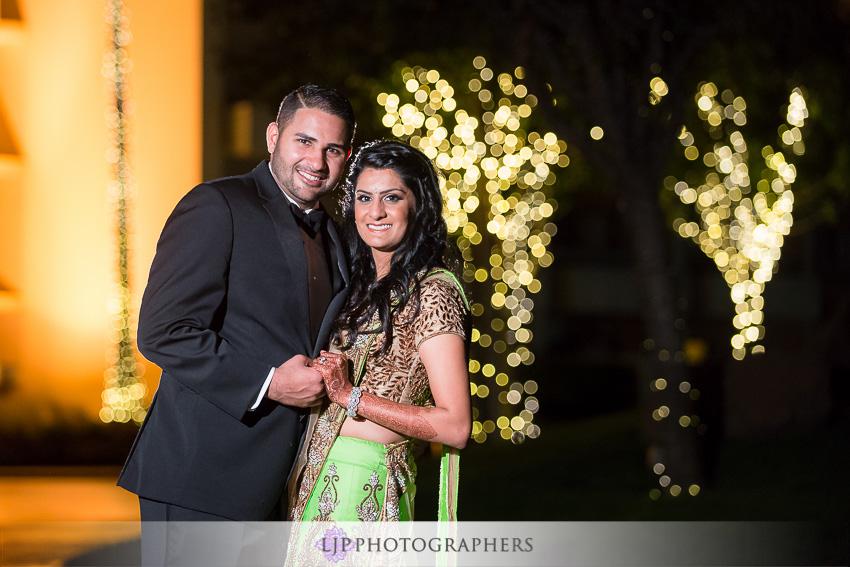 35-santa-clara-marriott-indian-wedding-photographer