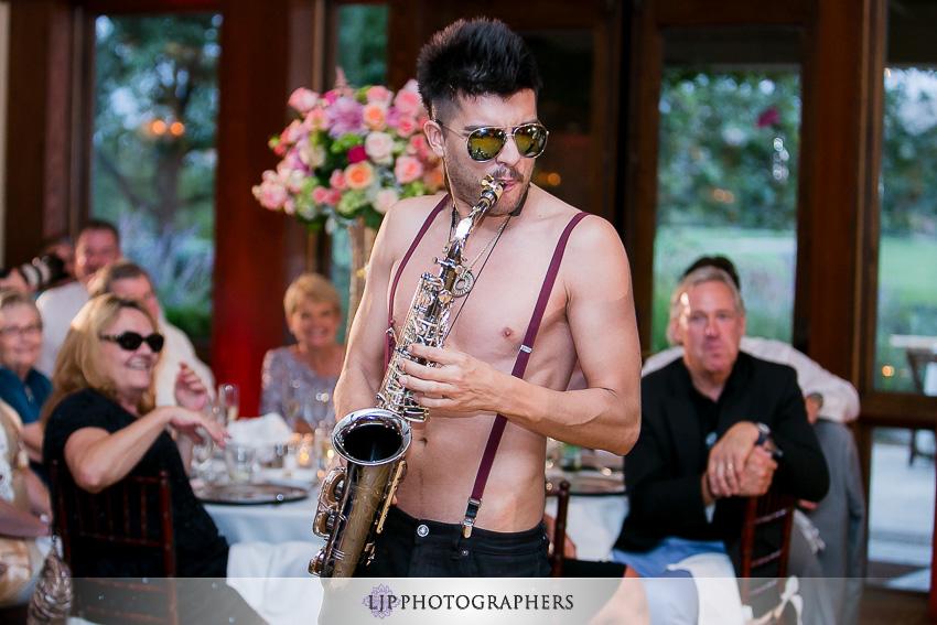36-arroyo-trabuco-wedding-photographer
