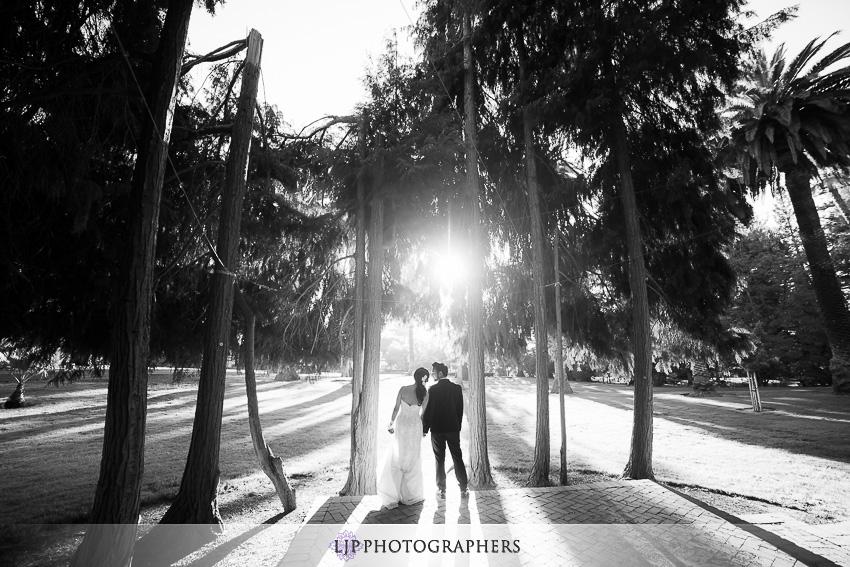 36-palmdale-estates-san-franciso-indian-wedding-photos