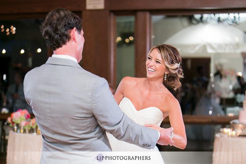 37-arroyo-trabuco-wedding-photographer