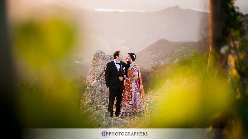 37-malibu-rocky-oaks-estate-wedding-photographer