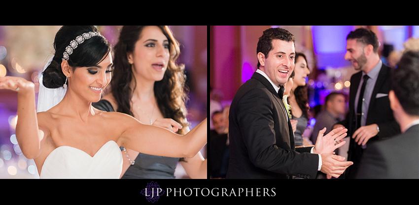 37-newport-beach-marriott-wedding-photographer