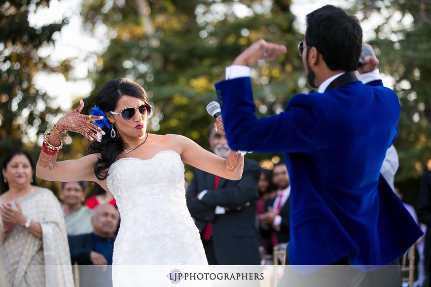 37-palmdale-estates-san-franciso-indian-wedding-photos
