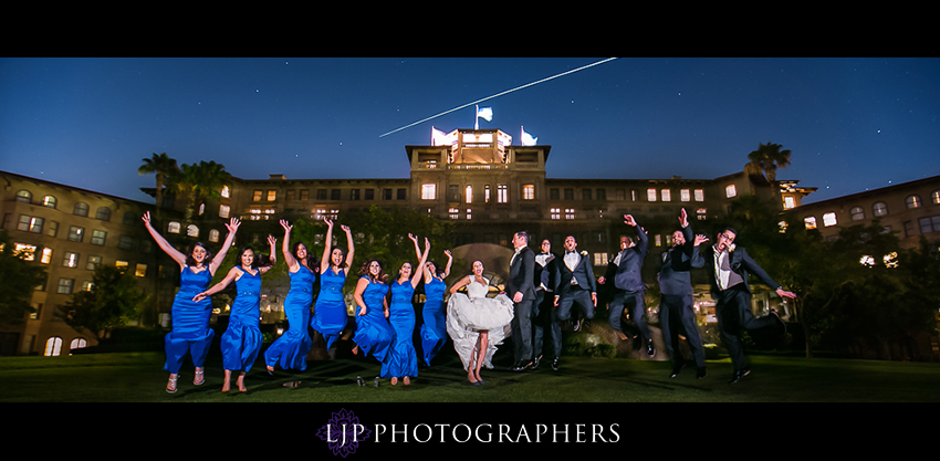 37-the-langham-pasadena-wedding-photos