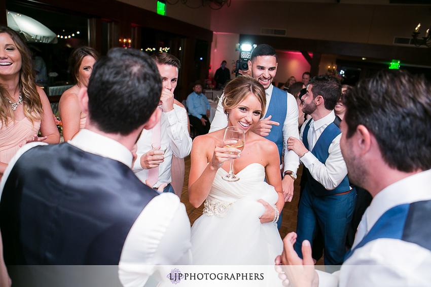 38-arroyo-trabuco-wedding-photographer