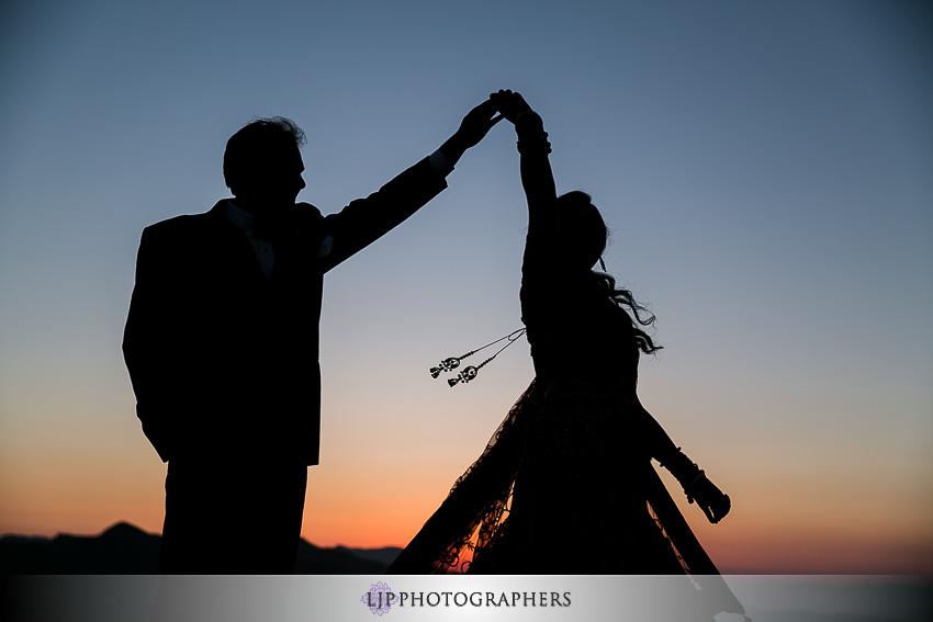 38-malibu-rocky-oaks-estate-wedding-photographer