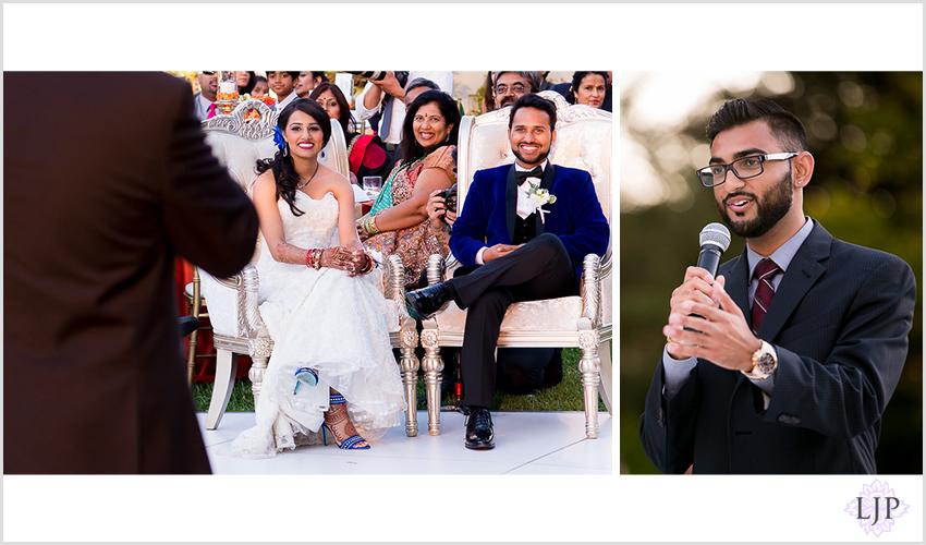 38-palmdale-estates-san-franciso-indian-wedding-photos