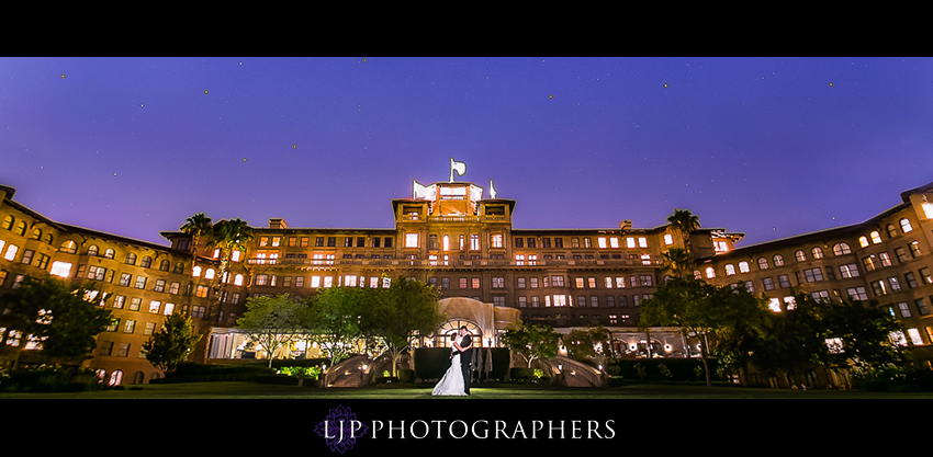 38-the-langham-pasadena-wedding-photos