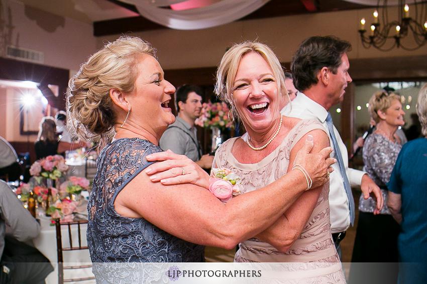 39-arroyo-trabuco-wedding-photographer
