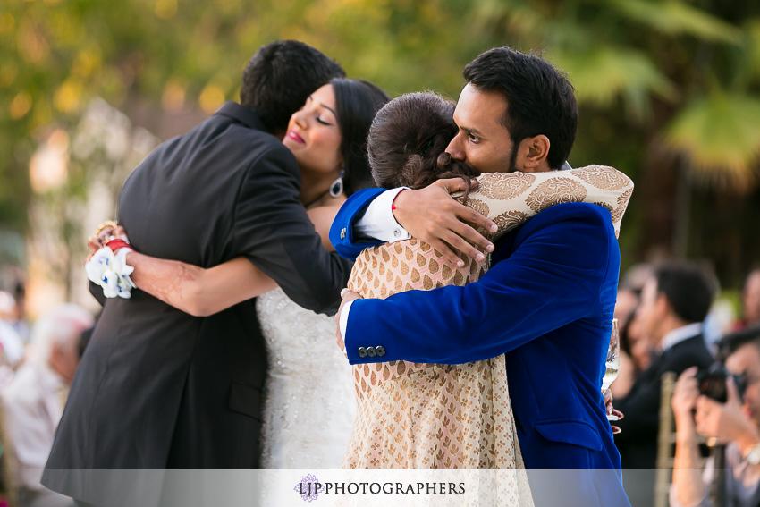 39-palmdale-estates-san-franciso-indian-wedding-photos