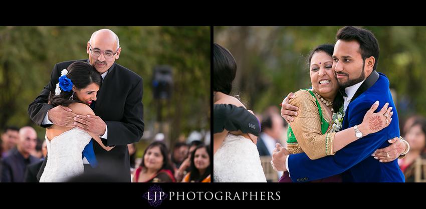 40-palmdale-estates-san-franciso-indian-wedding-photos