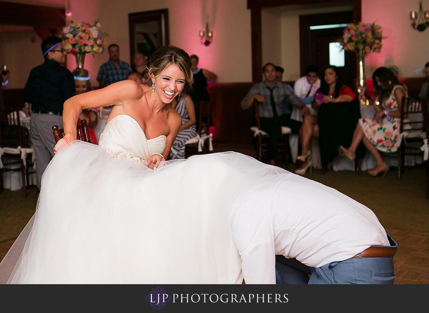 41-arroyo-trabuco-wedding-photographer