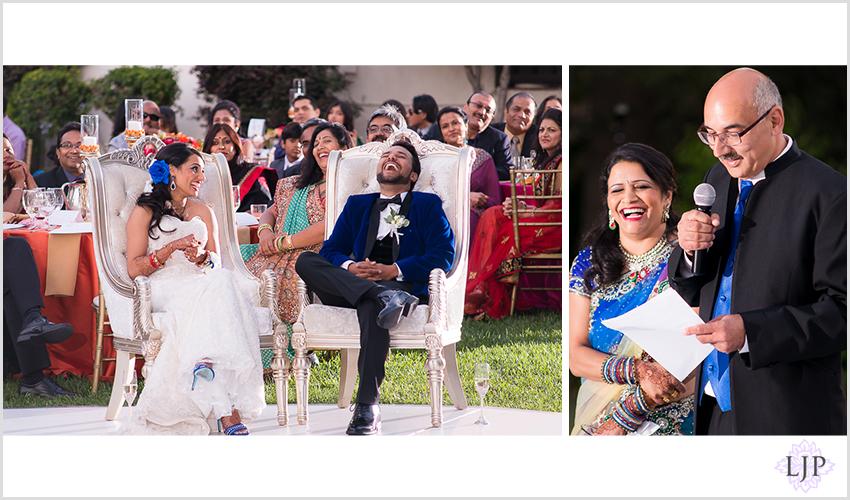 41-palmdale-estates-san-franciso-indian-wedding-photos