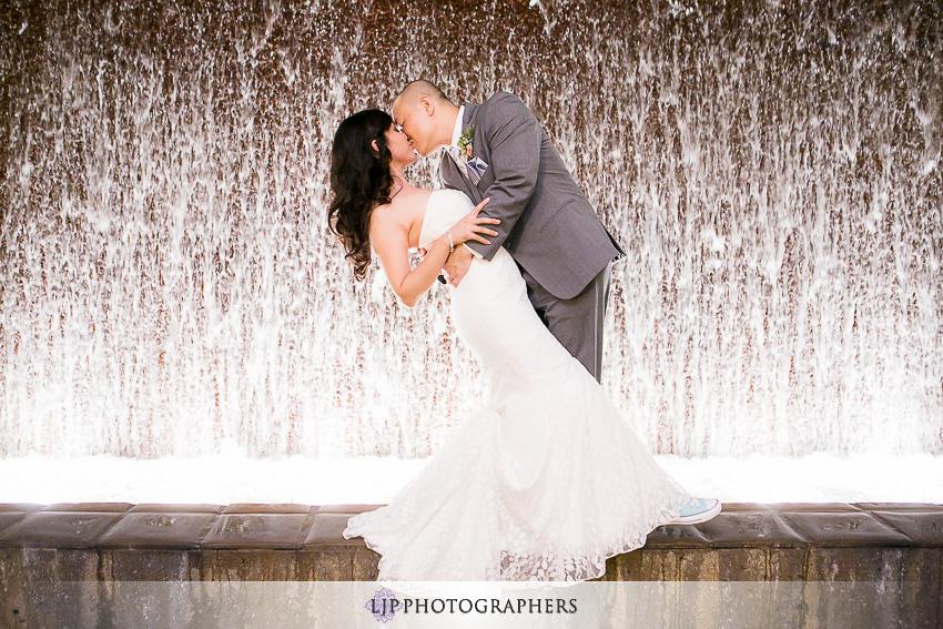 41-westin-south-coast-plaza-wedding-photographer