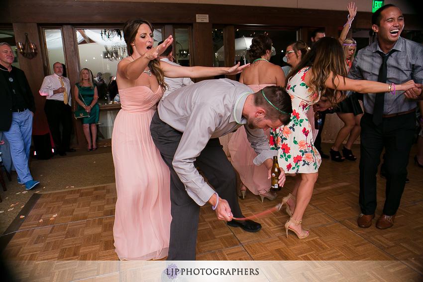 42-arroyo-trabuco-wedding-photographer