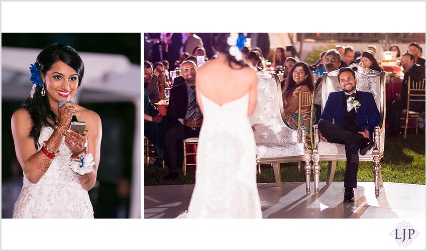 42-palmdale-estates-san-franciso-indian-wedding-photos
