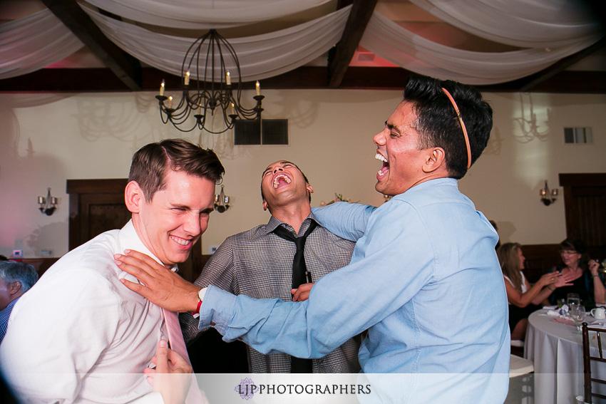 43-arroyo-trabuco-wedding-photographer