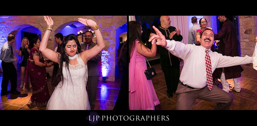 43-malibu-rocky-oaks-estate-wedding-photographer