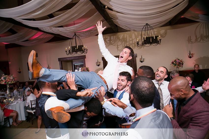 44-arroyo-trabuco-wedding-photographer