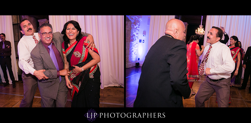 44-malibu-rocky-oaks-estate-wedding-photographer