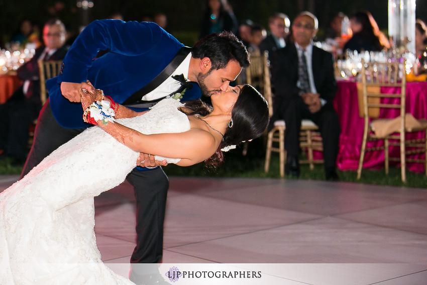 44-palmdale-estates-san-franciso-indian-wedding-photos