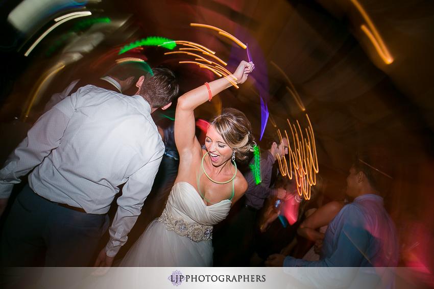 45-arroyo-trabuco-wedding-photographer