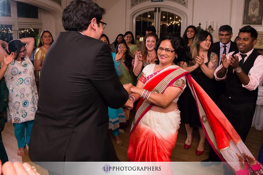 45-palmdale-estates-san-franciso-indian-wedding-photos