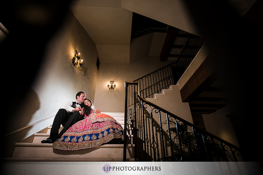 46-malibu-rocky-oaks-estate-wedding-photographer
