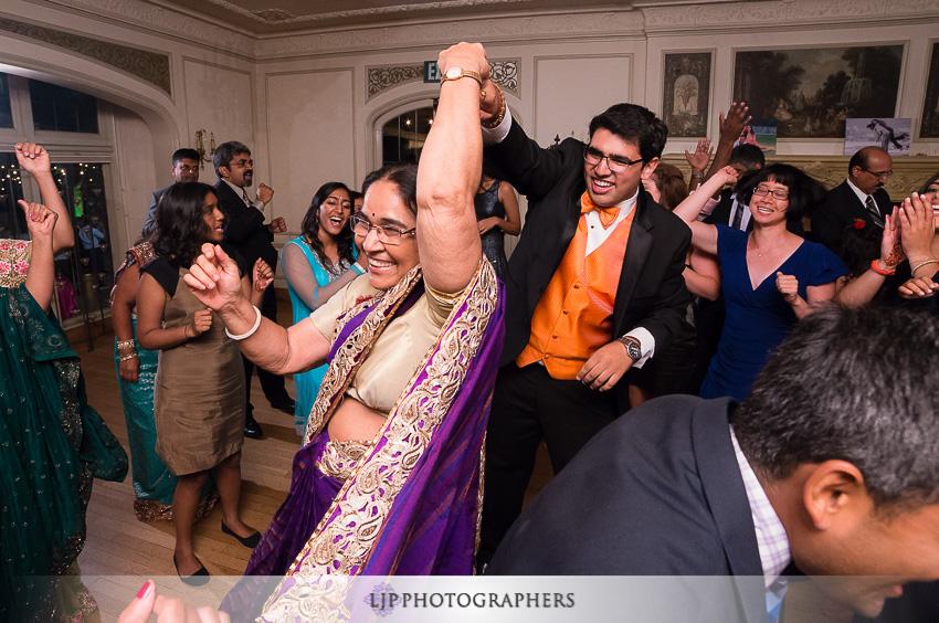 46-palmdale-estates-san-franciso-indian-wedding-photos