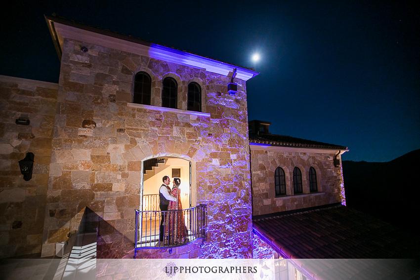 47-malibu-rocky-oaks-estate-wedding-photographer