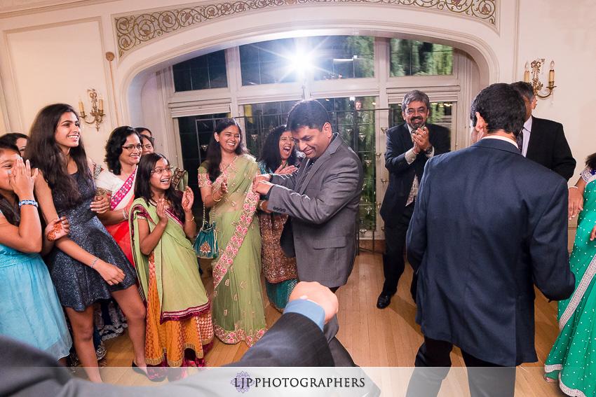 47-palmdale-estates-san-franciso-indian-wedding-photos