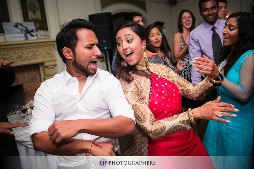 48-palmdale-estates-san-franciso-indian-wedding-photos