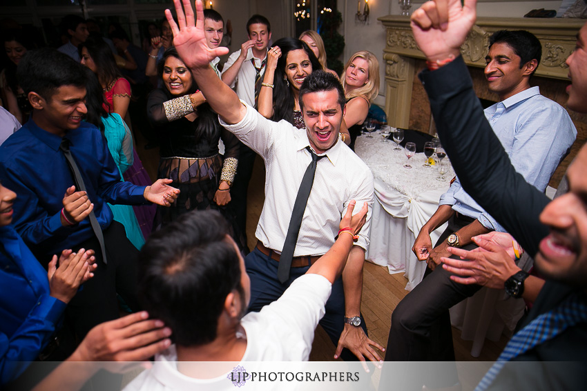 49-palmdale-estates-san-franciso-indian-wedding-photos